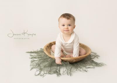 Babyfotografie20 Janina Kampe Fotografie