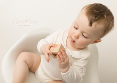 Babyfotografie22 Janina Kampe Fotografie