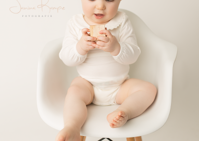 Babyfotografie24 Janina Kampe Fotografie