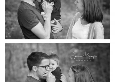 Familienfotografie_19_Janina Kampe Fotografie