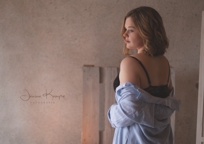 Frauenportrait_Janina Kampe Fotografie