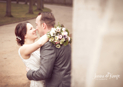 Hochzeitsfotografie 13_1 Janina Kampe Fotografie