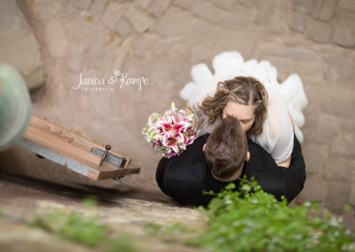 Hochzeitsfotografie 18 Janina Kampe Fotografie