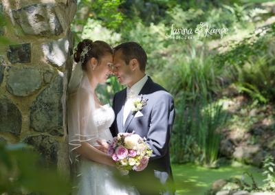 Hochzeitsfotografie 26 Janina Kampe Fotografie