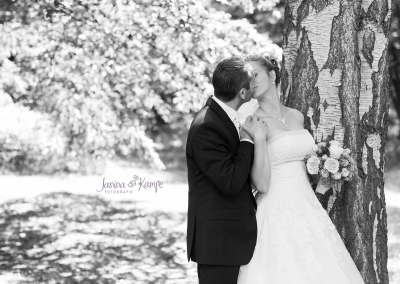 Hochzeitsfotografie 28 Janina Kampe Fotografie