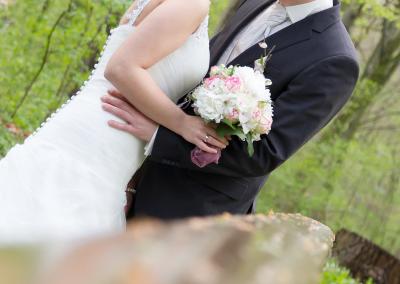 Hochzeitsfotografie 3 Janina Kampe Fotografie