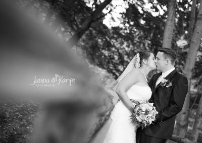 Hochzeitsfotografie 30 Janina Kampe Fotografie