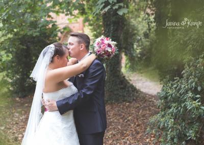 Hochzeitsfotografie 33 Janina Kampe Fotografie