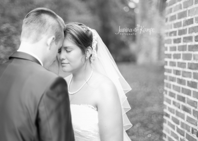 Hochzeitsfotografie 34 Janina Kampe Fotografie