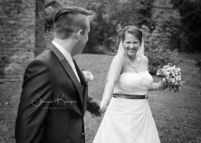 Hochzeitsfotografie 36 Janina Kampe Fotografie