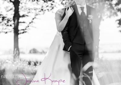 Hochzeitsfotografie 37 Janina Kampe Fotografie