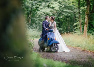 Hochzeitsfotografie 38 Janina Kampe Fotografie