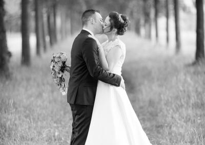Hochzeitsfotografie 39 Janina Kampe Fotografie