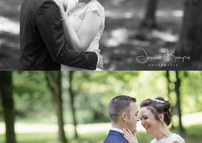 Hochzeitsfotografie 40 Janina Kampe Fotografie