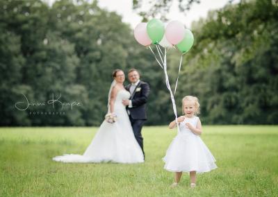 Hochzeitsfotografie 42 Janina Kampe Fotografie