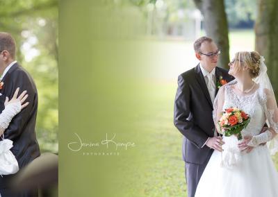 Hochzeitsfotografie 43 Janina Kampe Fotografie