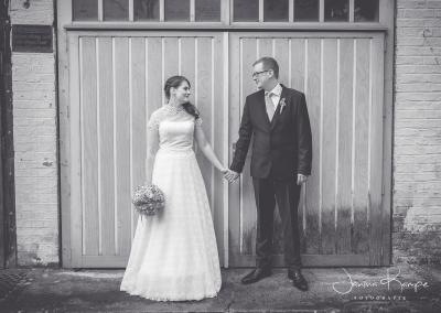 Hochzeitsfotografie 44 Janina Kampe Fotografie
