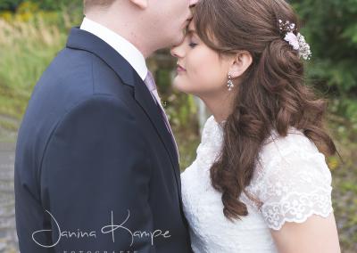 Hochzeitsfotografie 45 Janina Kampe Fotografie