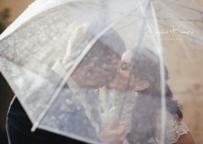 Hochzeitsfotografie 46 Janina Kampe Fotografie