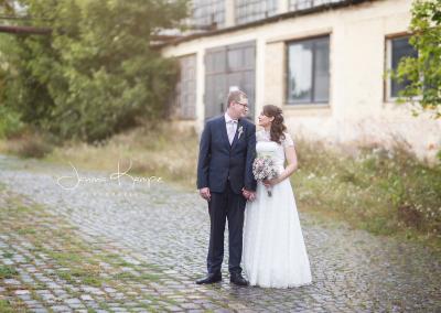 Hochzeitsfotografie 47 Janina Kampe Fotografie