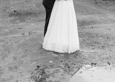 Hochzeitsfotografie 48 Janina Kampe Fotografie