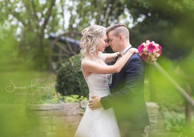 Hochzeitsfotografie 49 Janina Kampe Fotografie