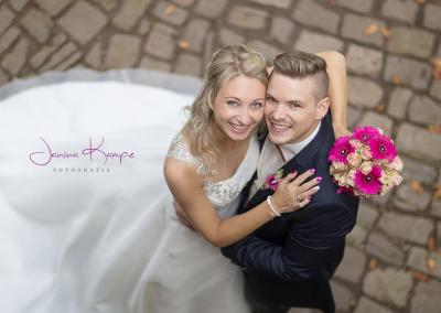 Hochzeitsfotografie 50 Janina Kampe Fotografie