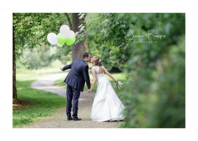 Hochzeitsfotografie 51 Janina Kampe Fotografie
