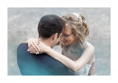 Hochzeitsfotografie 52 Janina Kampe Fotografie