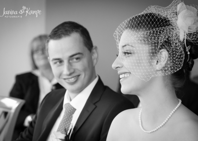 Hochzeitsfotografie 7 Janina Kampe Fotografie