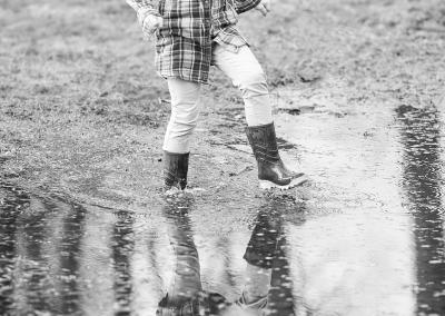 Kinderfotografie19 Janina Kampe Fotografie