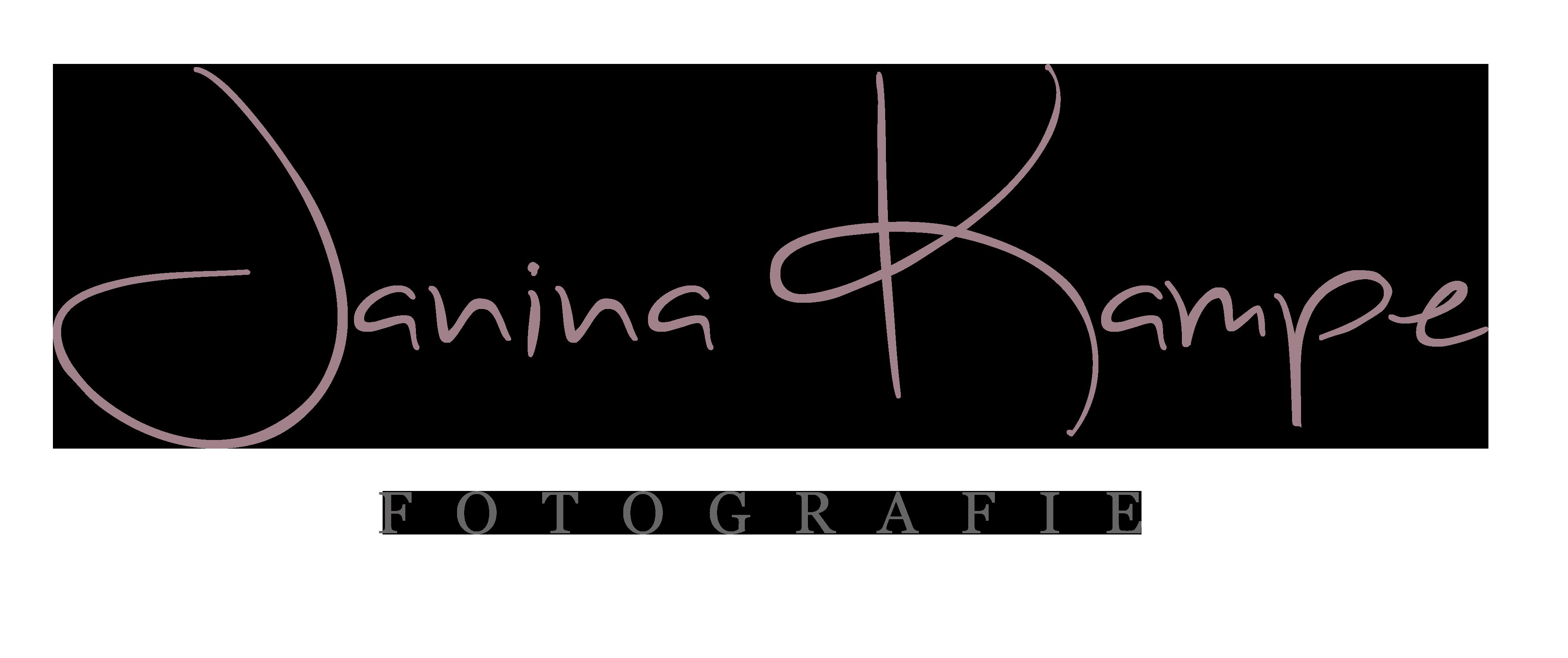 Janina Kampe Fotografie