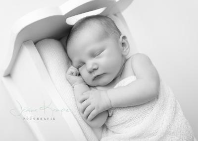 Neugeborenenfotografie138 Janina Kampe Fotografie
