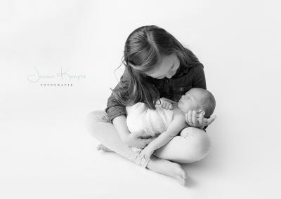 Neugeborenenfotografie139 Janina Kampe Fotografie
