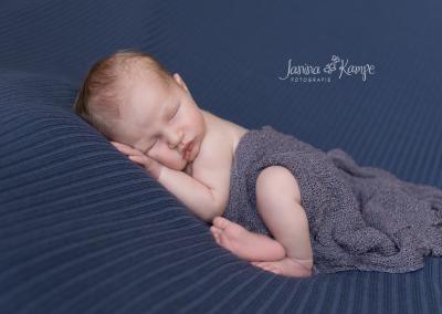 Neugeborenenfotografie30 Janina Kampe Fotografie