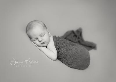 Neugeborenenfotografie91 Janina Kampe Fotografie