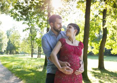 Schwangerschaftsfotos _10_Janina Kampe Fotografie