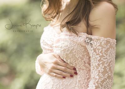 Schwangerschaftsfotos _112_Janina Kampe Fotografie