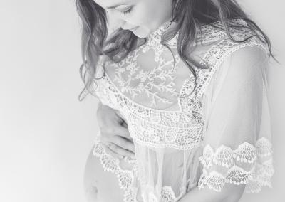 Schwangerschaftsfotos _113_Janina Kampe Fotografie
