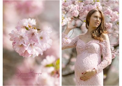 Schwangerschaftsfotos _120_Janina Kampe Fotografie