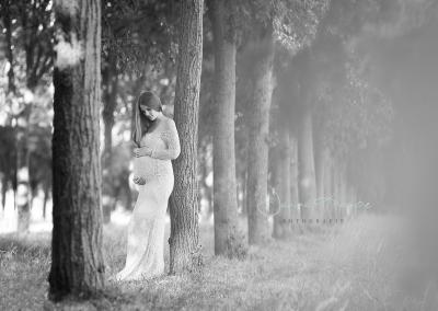 Schwangerschaftsfotos _128_Janina Kampe Fotografie