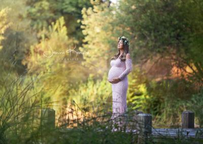 Schwangerschaftsfotos _133_Janina Kampe Fotografie