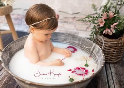 Babyfotografie30 Janina Kampe Fotografie