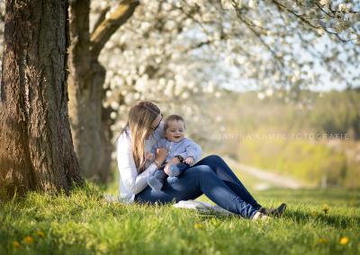 Babyfotografie47 Janina Kampe Fotografie