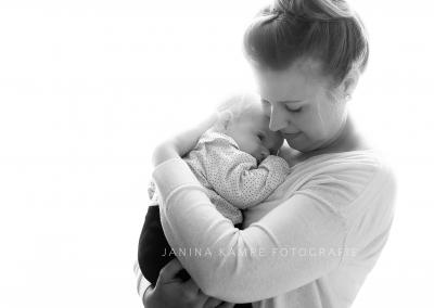 Neugeborenenfotografie151 Janina Kampe Fotografie