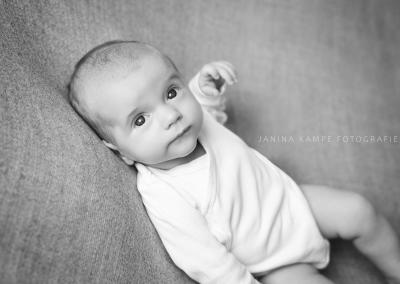 Neugeborenenfotografie152 Janina Kampe Fotografie