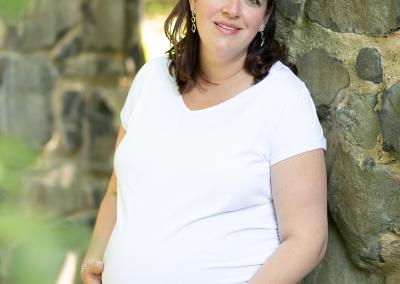 Schwangerschaftsfotos _173_Janina Kampe Fotografie