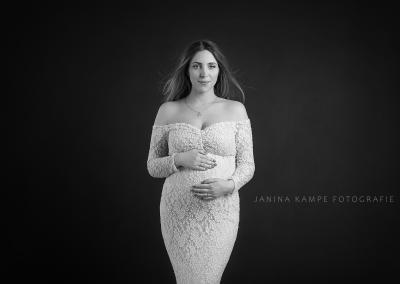Schwangerschaftsfotos _175_Janina Kampe Fotografie