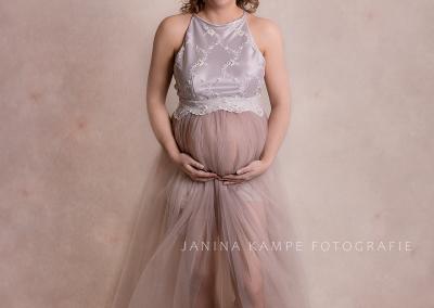 Schwangerschaftsfotos _177_Janina Kampe Fotografie