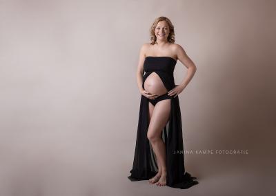 Schwangerschaftsfotos _179_Janina Kampe Fotografie